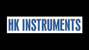 HK Instruments