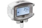AFTM-CO2-MODBUS-LCD-TYR2 (с 2018 года)
