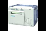 RVD144/109-C Контроллер центрального теплоснабжения Siemens
