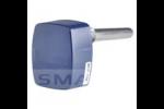 MTF120 Погружной датчик без гильзы