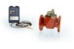 MTH-WFL-2.5 Счетчик энергии