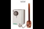 MTIC90R Капиллярный термостат