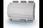 IO-16AI Модуль ввода/вывода