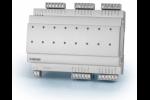 IO-16DI Модуль ввода/вывода