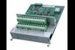 EP7218 Модуль аналоговых входов/выходов 12 AI/6AO