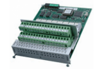 EP2032 Модуль дискретных входов 32 DI