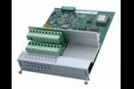 EP3016 Модуль дискретных выходов 16 DО